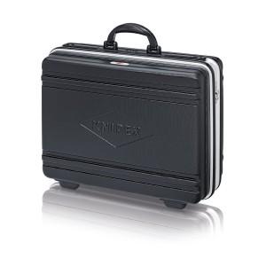 knipex-3