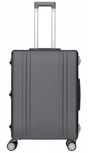 packenger-5