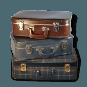 valise vintage pas cher valise pas cher. Black Bedroom Furniture Sets. Home Design Ideas