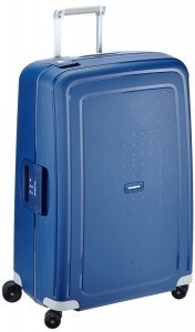 samsonite-3