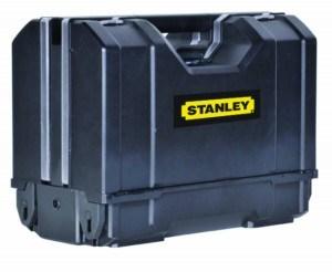 stanley-5