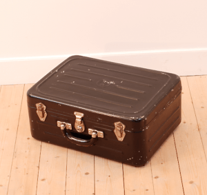 taille-valise-vintage