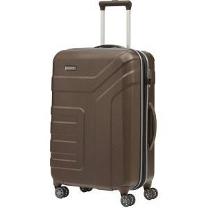 travelite-5