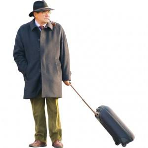 utilisation-bagage-homme