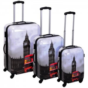 valise-a-coque