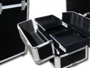 valise-esthetique
