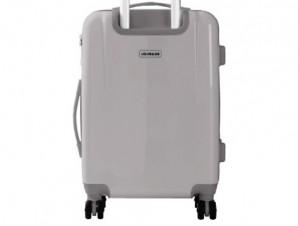 valise-gris-noir-blanc