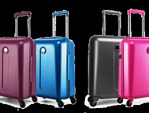 valise-haut-de-gamme