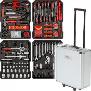 valise-pour-outils