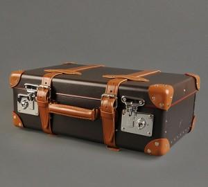 valise-retro