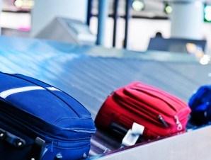 valise-soute-qualite