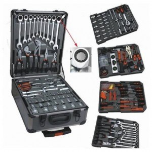 valise-speciale-outils