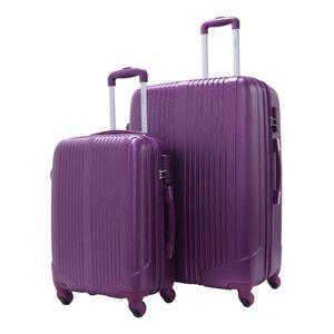 valise-vacances