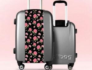 valises-femme