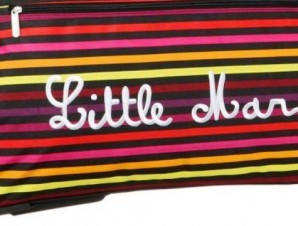 bagage-little-marcel