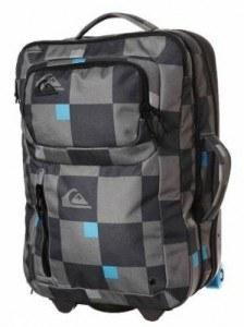 bagage-quicksilver