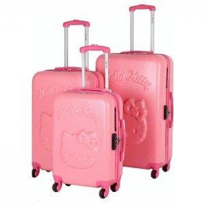 choix-valise-hello-kitty