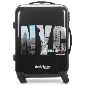 quelle valise new york choisir pour voyager en 2018 la r ponse sur mvv. Black Bedroom Furniture Sets. Home Design Ideas