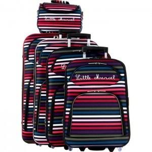 recherche-valise