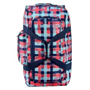 acheter une valise de la marque roxy ma valise voyage. Black Bedroom Furniture Sets. Home Design Ideas