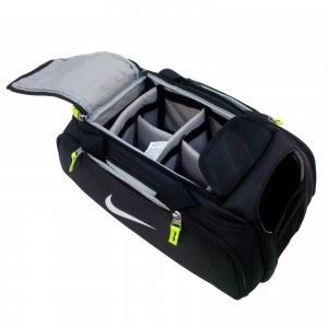 f91421a13a Pour choisir la bonne taille de valise, la meilleure alternative est de se  référer à la durée du séjour.