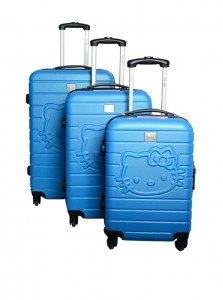 valise-4-roues-3