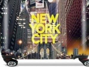 valise-design-new-york