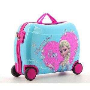 comparatif-valise-reine-des-neiges