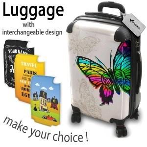 d6732abcb7 Quelle valise pour fille et ado choisir : le guide d'achat juin 2019