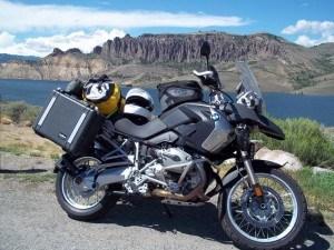 prix-valise-pour-moto