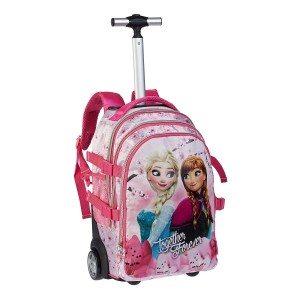 sac-trolley-6