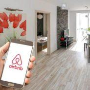 Louer votre logement de vacances avec Airbnb : les bons conseils