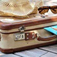 Nos conseils pour gagner plus de place dans sa valise