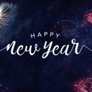 Où partir cette année pour fêter le nouvel an?