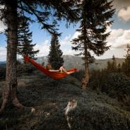 Slow tourisme: qu'est-ce que c'est?