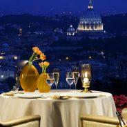 Où partir pour un week-end romantique?