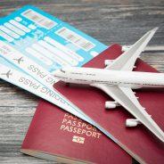 Payer son billet d'avion moins cher: est-ce possible?