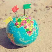 Comment organiser soi-même son voyage autour du monde?