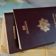 Passeport volé ou perdu: comment faire quand je suis à l'étranger?