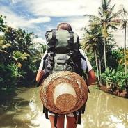 Voyage en sac à dos: nos conseils avant de partir